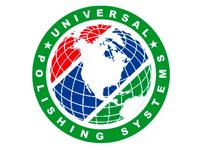 Universal-PS